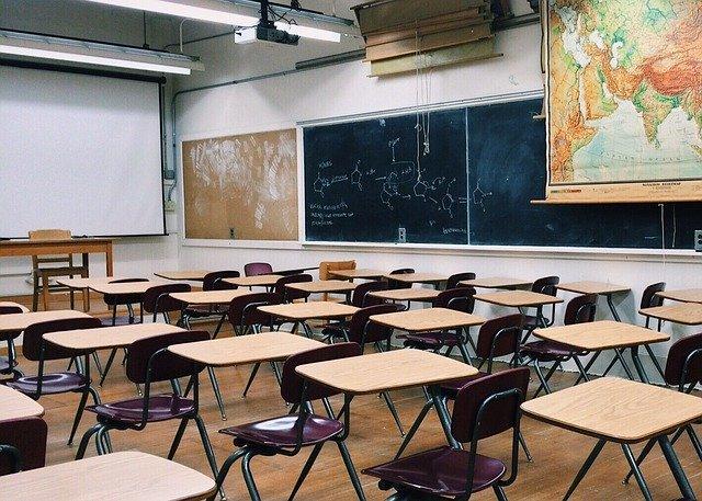 Konzepte für digitalen Unterricht