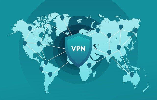 Wissen: VPN