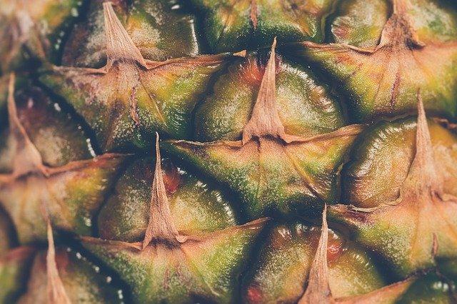 Wissen: Pineapple Attacke