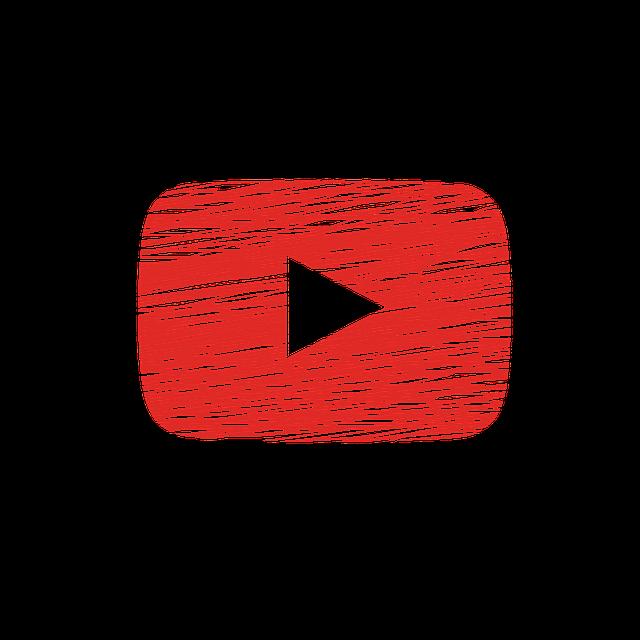 Kurzvideo zu Webex für LehrerInnen