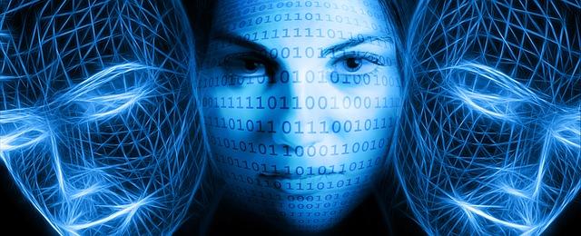 Digitalisierung, Disruption, Innovation