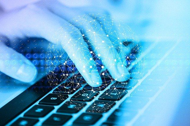 Wir digitalisieren für Ihre Gesundheit